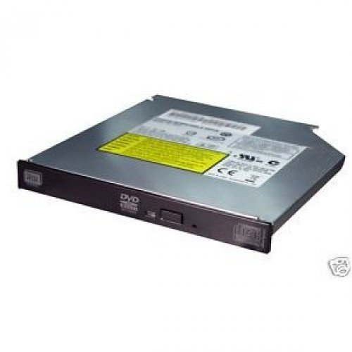 LAPTOP NOTEBOOK SLIM 8x DVD-RW YAZICI SATA