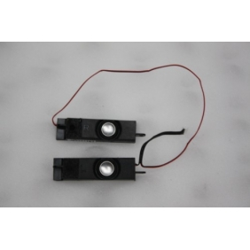 Acer Aspire 5515 Left and Right Speaker Set PK230004J00