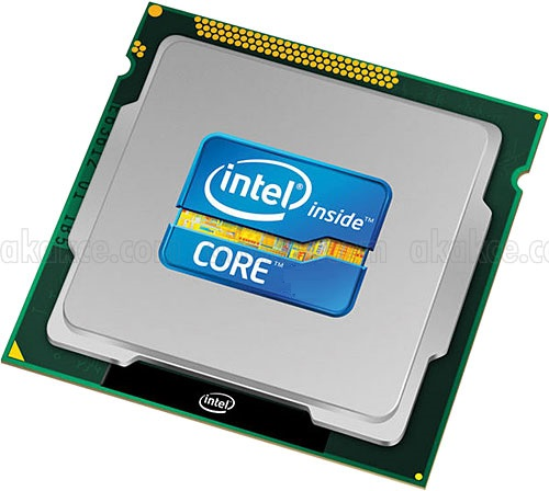 Intel® Core™ i3-3110M Processor  (3M Cache, 2.40 GHz) SR0N1