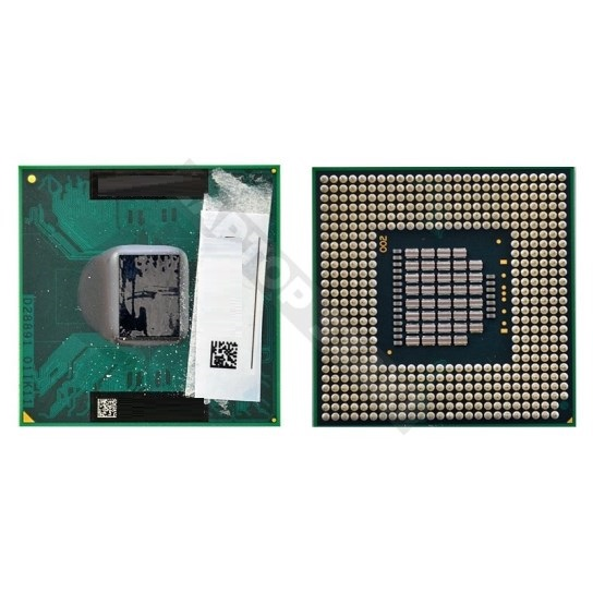 Intel® Core™2 Duo Processor T7200  (4M Cache, 2.00 GHz, 667 MHz FSB)