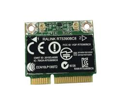 Ralink RT5390BC8 802.11b/g/n wireless + Bluetooth3.0 COMBO MINI CARD 630705-001 For hp DM1 DV4 DV7 G4 G6 G7